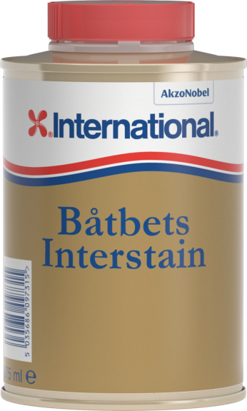 Batbets/Interstain