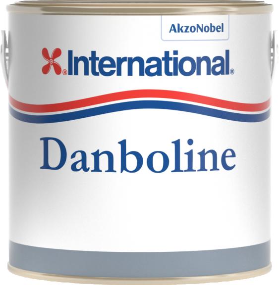 Danboline