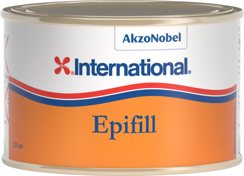 Epifill