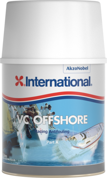 VC Offshore (Retired)