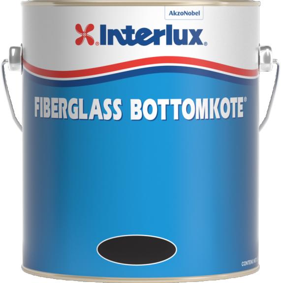 Fiberglass Bottomkote®