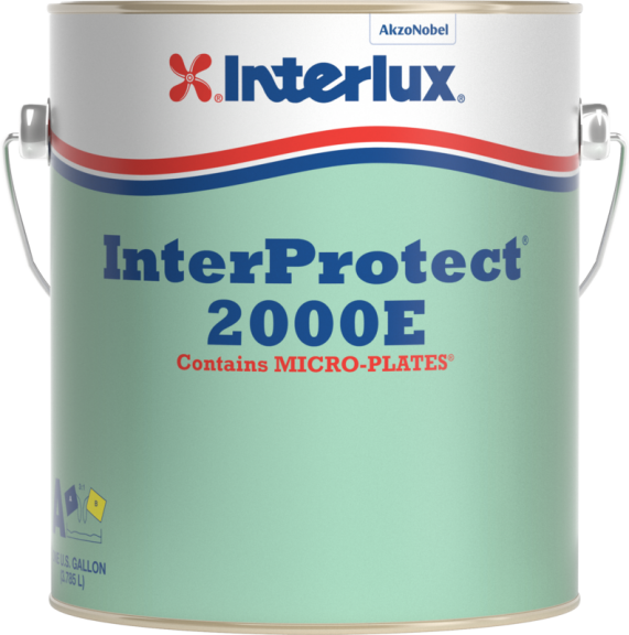 InterProtect 2000E