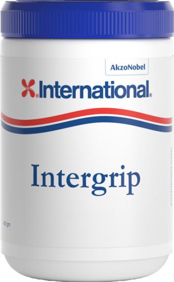 Intergrip