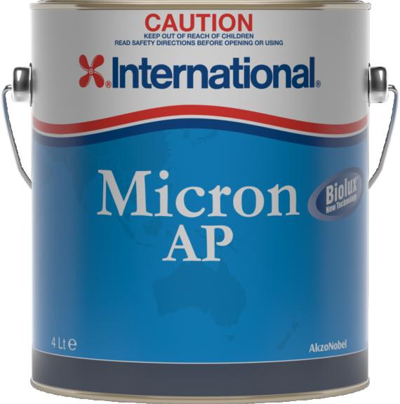 Micron AP