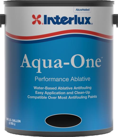 Aqua-One