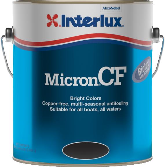 Micron CF