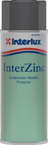 InterZinc
