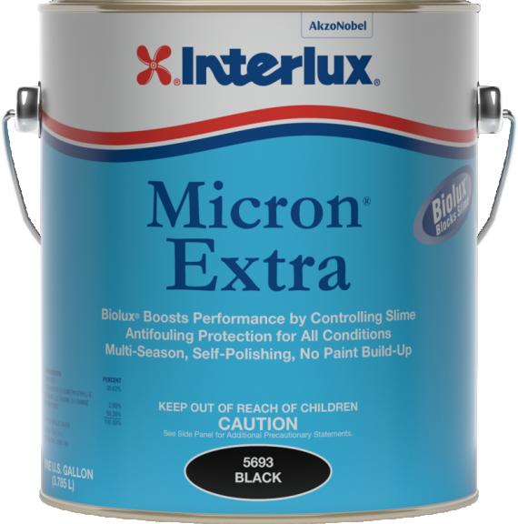 Micron Extra