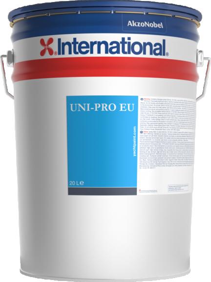Uni-Pro EU