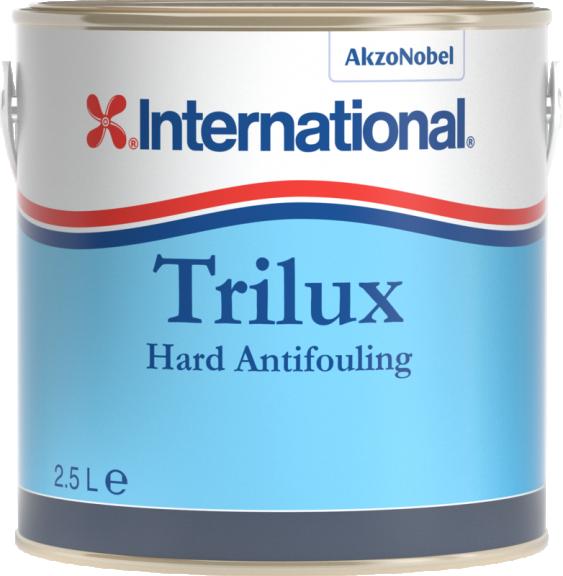 Trilux Hard Antifouling