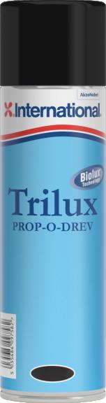 Trilux Prop-O-Drev
