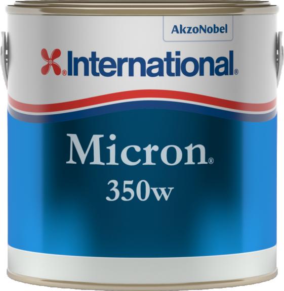 Micron 350w