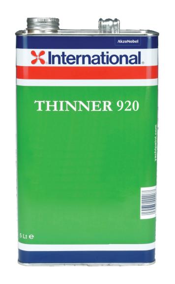 Thinner 920