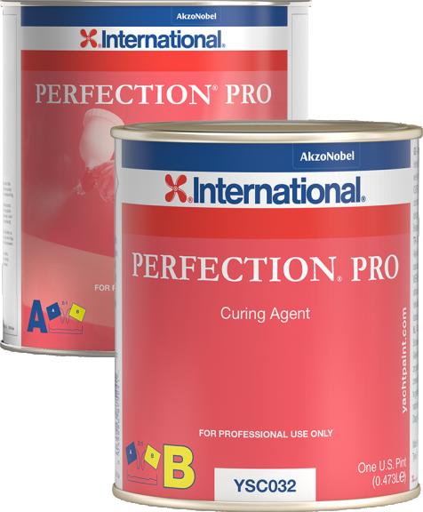 Perfection Pro