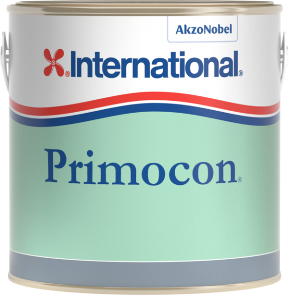 Primocon