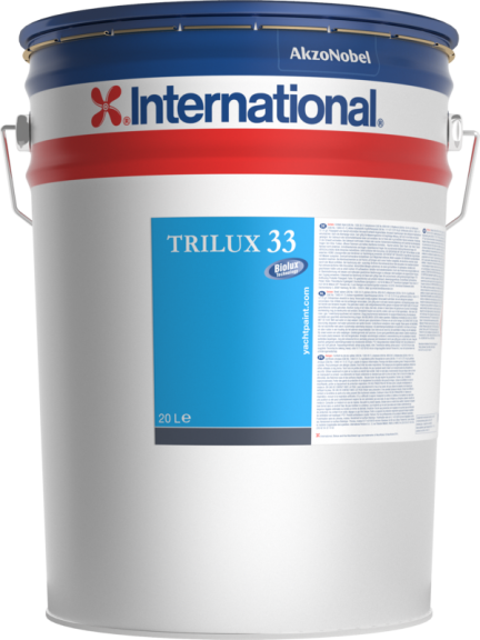 Trilux 33 (Professional)