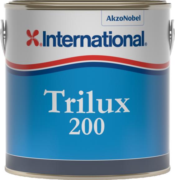Trilux 200