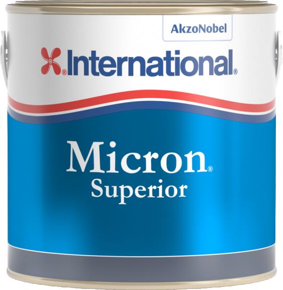 Micron Superior