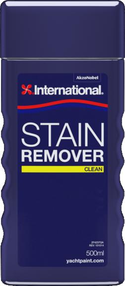 Stain Remover  (Üretilmiyor)