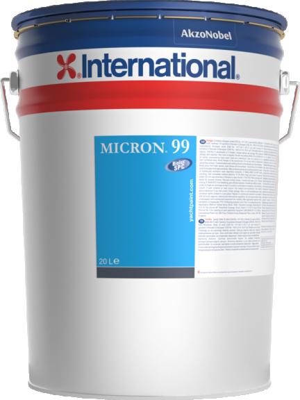 Micron 99