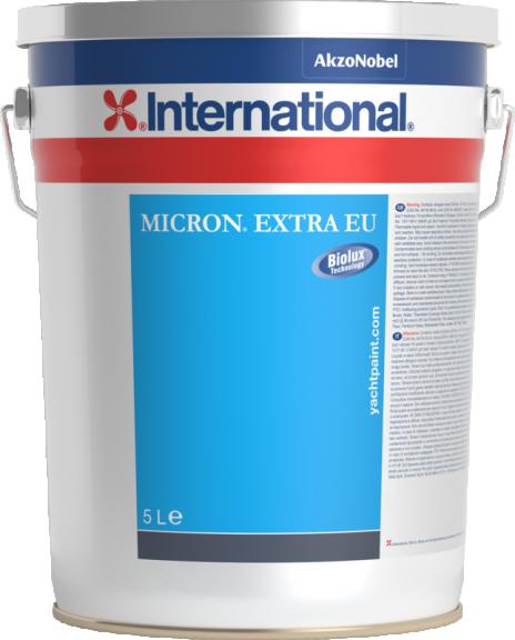 Micron Extra EU  (Üretilmiyor)